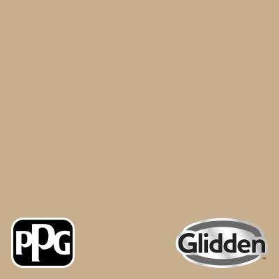 20YY 43/200 Satin Gold Paint