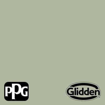 Mellow Mood PPG1030-3 Paint