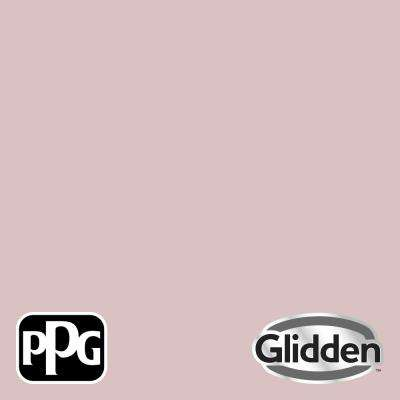 10YR 57/080 Puccini Pink Paint