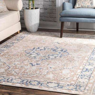6 x 8 area rugs rugs the home depot rh homedepot com