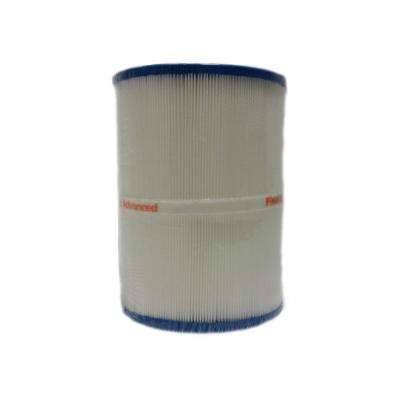 Replacement Filter for Units Sold 2015 and Later