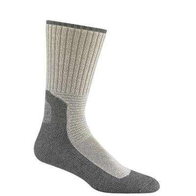 At Work Durasole Pro Socks