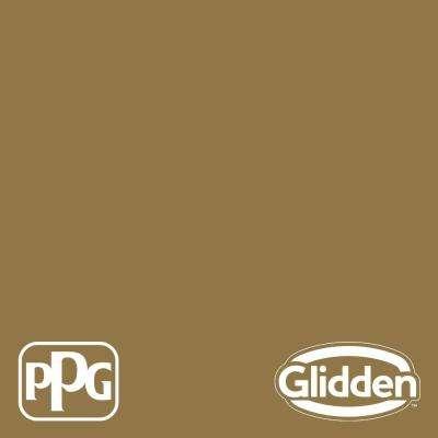 Wool Tweed PPG1103-6 Paint