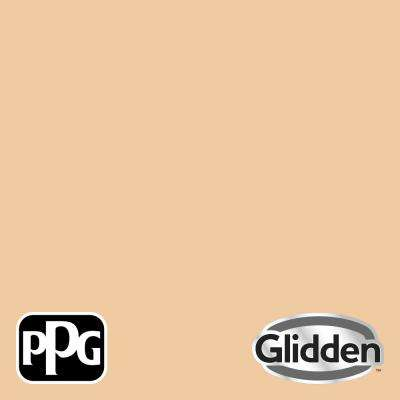 00YY 62/255 Glazed Peach Paint