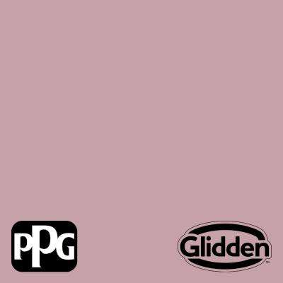 Lighthearted Rose PPG1049-4 Paint