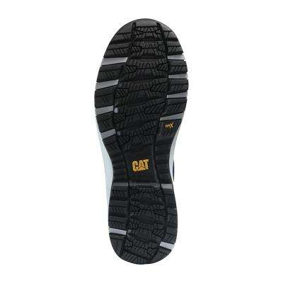 Men's Passage Slip Resistant Athletic Shoes - Composite Toe