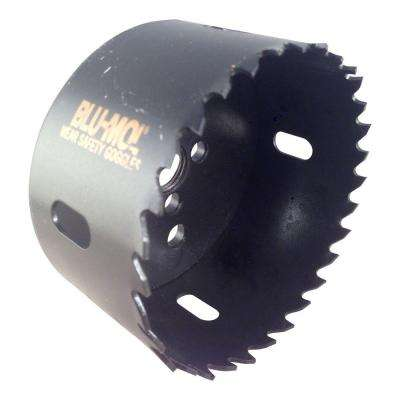 3-3/8 in. Xtreme Carbide Tipped Hole Saw