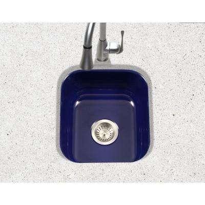 Kitchen Sink Blue The Home Depot