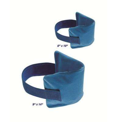 Hot/Cold Compress (2-Pack)