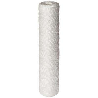 SWC-45-2030 4.5 in. x 20 in. 30 Micron String Wound Filter