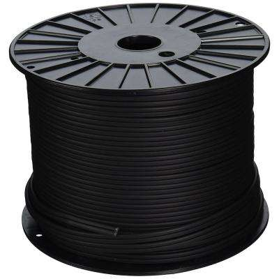 250 ft. 16/2 HPN Heater Cord