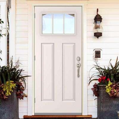 Doors home depot 32mm compression elbow