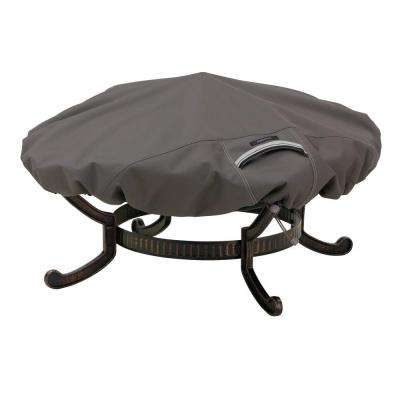 Ravenna 44 in. Round Fire Pit Cover