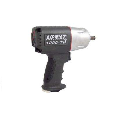 3/8 in. Impact Wrench