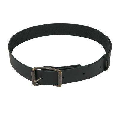 General Purpose Belt