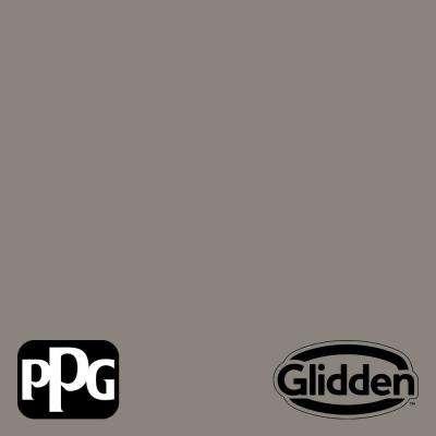 So Sublime PPG1006-5 Paint