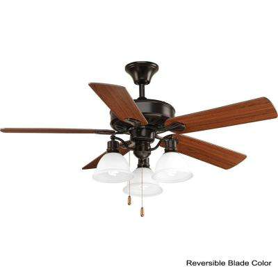 rustic flush mount ceiling fans without lights ceiling fans rh homedepot com