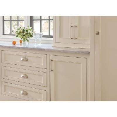 cottage drawer pulls cabinet hardware the home depot rh homedepot com
