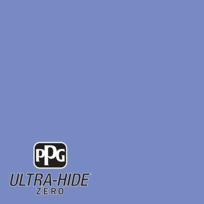 HDPV27 Ultra-Hide Zero Pure Periwinkle Paint