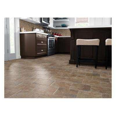 Travisano Venosa 12 in. x 12 in. Glazed Porcelain Floor and Wall Tile (547.2 sq. ft. / pallet)