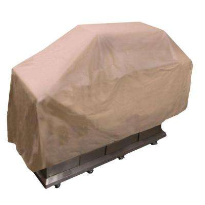 80 in. Grill Cover