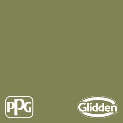 Oregano PPG1122-6 Paint