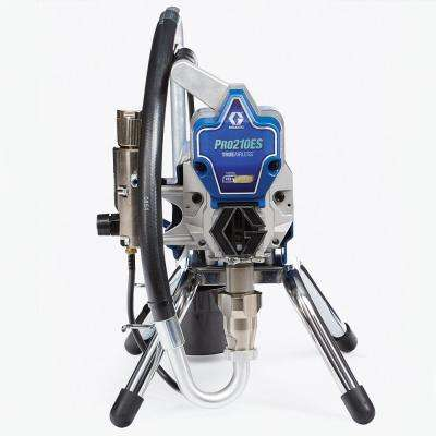 Pro 210ES Airless Paint Sprayer