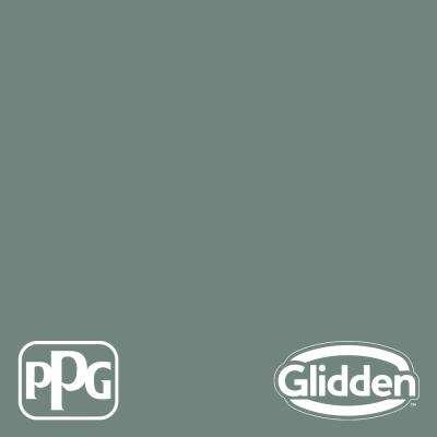 Dwarf Spruce PPG1136-6 Paint