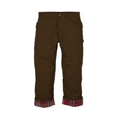 58d38c6c Carpenter - Work Pants - Workwear - The Home Depot