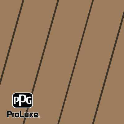 #HDGSIK710-156 Cedar Solid Wood Stain