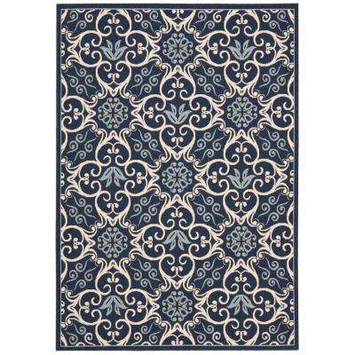 caribbean - Home Decorators Outdoor Rugs