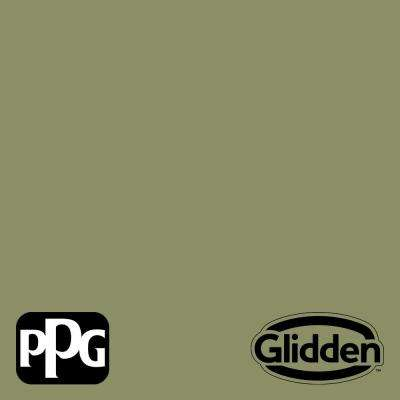 Paid In Full PPG1115-6 Paint