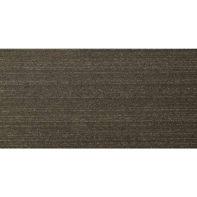 Spectrum Syrma 12 in. x 24 in. Porcelain Floor and Wall Tile (15.52 sq, ft. / case)
