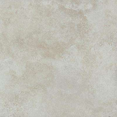 Giza Khafre Matte 17.72 in. x 17.72 in. Porcelain Floor and Wall Tile (17.44 sq. ft. / case)