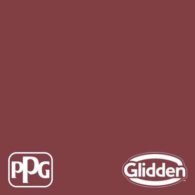 Ruby Lips PPG1052-7 Paint