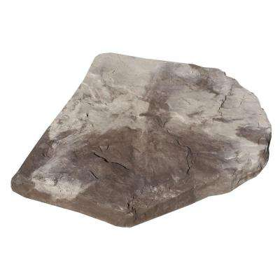 Stonehaven Mojave Stepping Stone Pack (27-Pieces per Pallet)