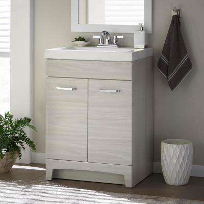 vanities with tops bathroom vanities the home depot rh homedepot com