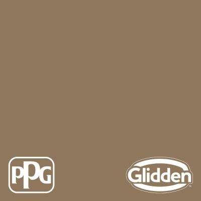 Hat Box Brown PPG1085-6 Paint