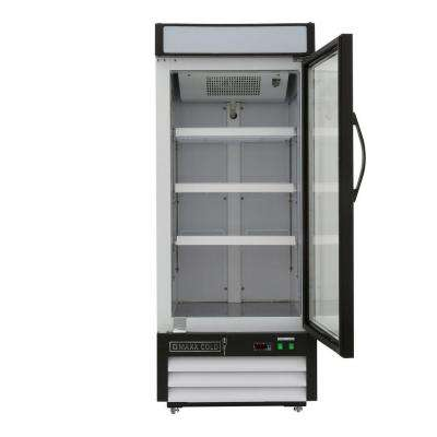 Best Rated Commercial Refrigerators Refrigerators The Home Depot