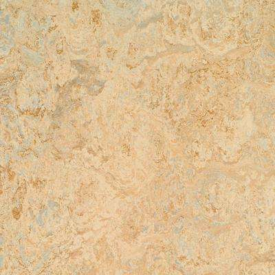 Caribbean 9.8 mm Thick x 11.81 in. Wide x 11.81 in. Length Laminate Flooring (6.78 sq. ft. / case)