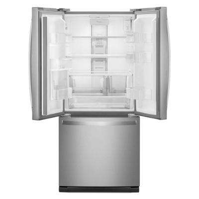 Special Buys - Refrigerators - Appliances - The Home Depot