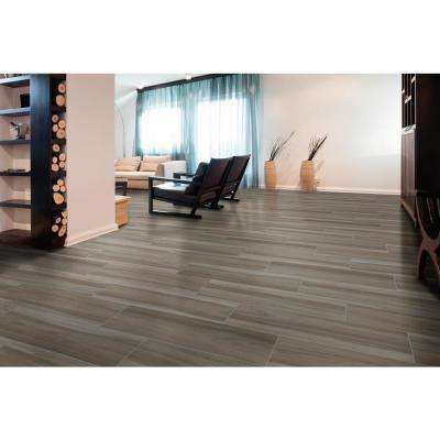 Ansley Amber 9 in. x 38 in. Glazed Ceramic Floor and Wall Tile (36 cases / 513 sq. ft. / pallet)