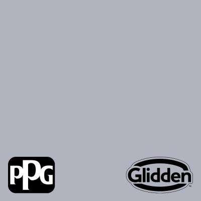 Glistening Gray PPG1043-4 Paint