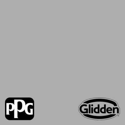Flagstone PPG1001-4 Paint