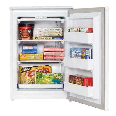 ca4e2871 e64d 428f 82b0 0ac7d1e5cacf_400_compressed upright freezers freezers & ice makers the home depot  at edmiracle.co