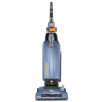 WindTunnel T-Series Pet Bagged Upright Vacuum Cleaner