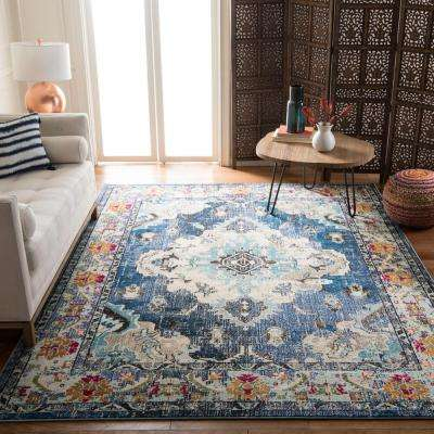 border area rugs rugs the home depot rh homedepot com