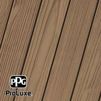 #HDGSRD-ST-201 Chestnut Brown SRD Semi-Transparent Exterior Wood Finish