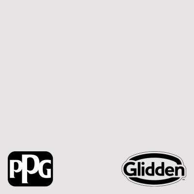 Gray Whisper PPG1014-2 Paint