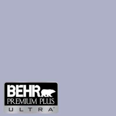 #S560-3 Noble Purple Paint